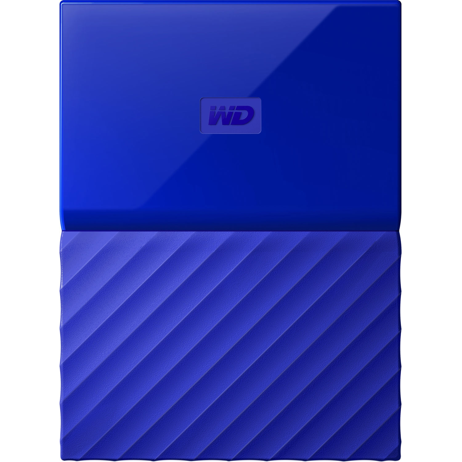 Western-Digital-WD-My-Passport-1TB-2TB-4TB-2-5-034-Portable-External-Hard-Drive-HDD thumbnail 5