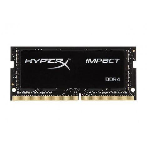 Kingston HyperX Impact HX424S14IB/16 16GB (1x16GB) 2400MHz DDR4 SODIMM
