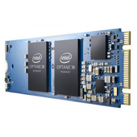 Optane Memory 32 GB