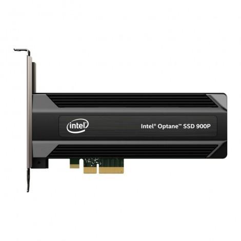 Intel Optane 900P 280GB SSD