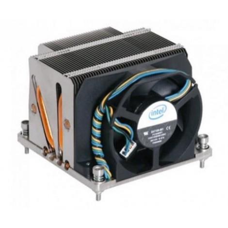 Intel STS300C Passive/Active Combination Heatsink