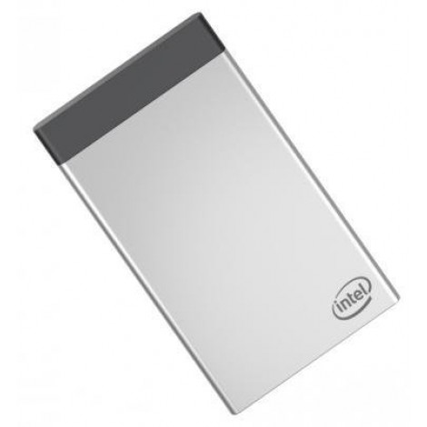 Intel Compute Card CD1C64GK