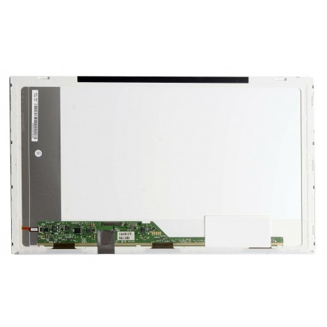 "15.6"" LCD LED Laptop Notebook Screen 1366x768 40pin"