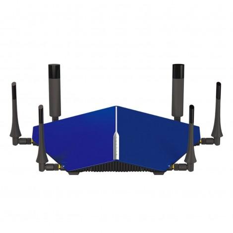 D-Link DSL-4320L TAIPAN AC3200 Ultra Tri-Band Wi-Fi ADSL2+/VDSL Modem Router