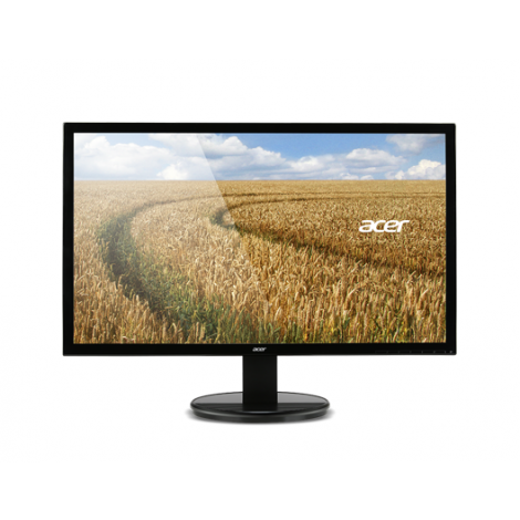 Acer K202HQL 19.5inch LED Monitor