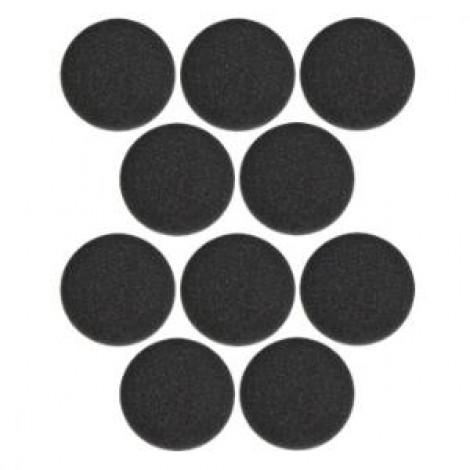 Evolve 20-65 Foam Ear Cushions (10PCS)