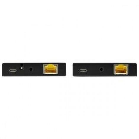 StarTech Extender - HDMI to CAT6 Converter