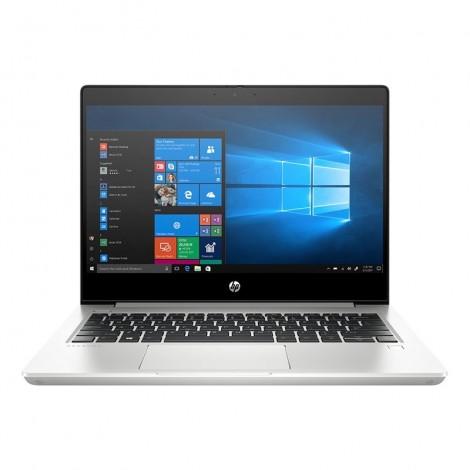 """HP ProBook 430 G7 9UQ45PA 13.3"""" Laptop i5-10210U 8GB 256GB Win10 Home"""