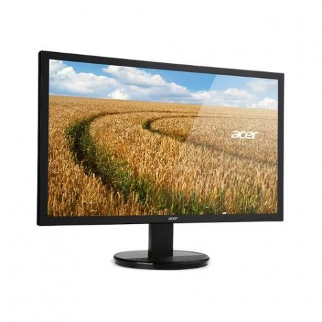 Acer K222HQL 21.5inch LED Monitor