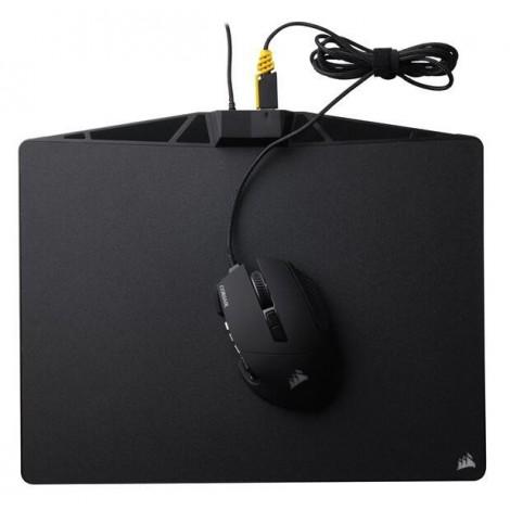 Corsair MM800 Polaris RGB Mouse Mat 15 RGB Zone LED 350x260x5mm CH-9440020-AP