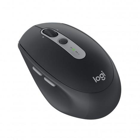Logitech M590 Silent Multi Device Bluetooth Mouse 910-005203