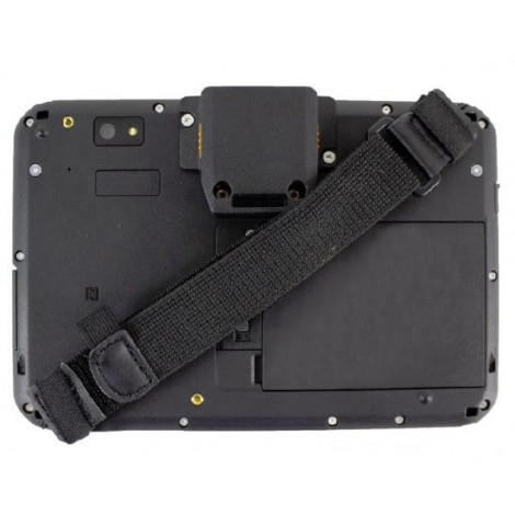 Infocase - Toughmate FZ-L1 Standard Hand Strap