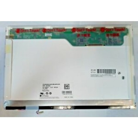"BN LG LP133WX1 TL N2 13.3"" LAPTOP SCREEN TFT LCD PANEL"