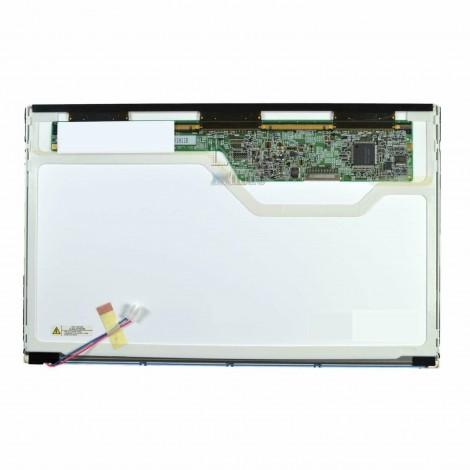 "Toshiba LTD121EX9D 12.1"" Laptop Screen Replacement"