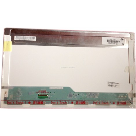 ChiMei Innolux N173HGE-L11 REV.C1 Replacement Laptop LED LCD Screen