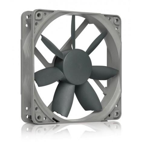 Noctua 120mm Redux Edition Fan