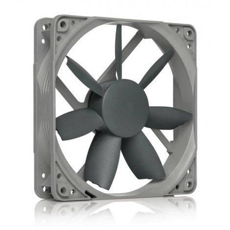 Noctua 120mm Redux Edition 700RPM Fan
