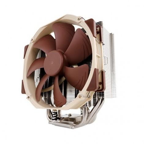 Noctua NH-U14S CPU Air Tower Cooler
