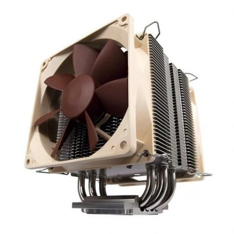 Noctua NH-U9B SE2 CPU Air Tower Cooler
