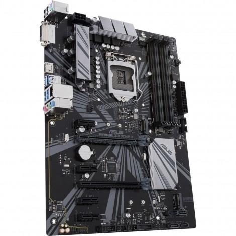 ASUS Prime Z370-P II ATX Motherboard