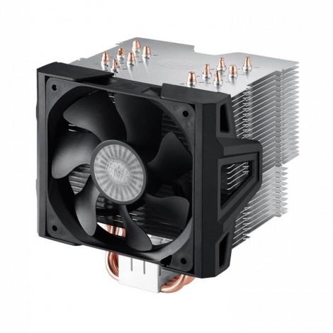 Cooler Master Hyper 612 Ver.2 CPU Air Cooler