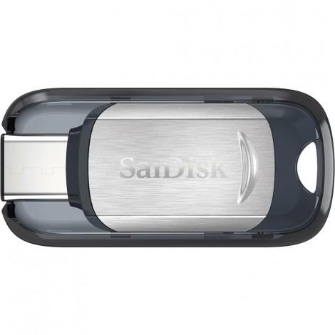 SanDisk 16GB  Ultra USB Type-C Flash Drive SDCZ450-016G
