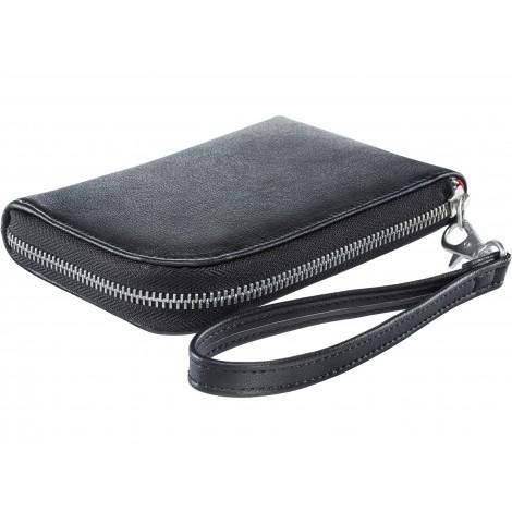 HP Sprocket Black Wallet Sleeve 2HS23A