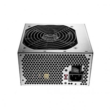 Cooler Master Thermal Master 420W OEM PSU POWER SUPPLY UNIT