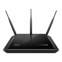 D-Link Python DSL-2888A Dual Band Wireless AC1600 Gigabit ADSL2+ Modem Router