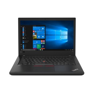 "Lenovo ThinkPad T480 14"" FHD Intel Core 8th Gen i5 256GB SSD 8GB Win 10 Laptop 20L5001KAU"
