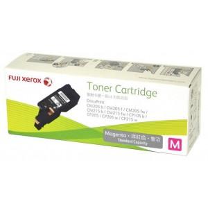 700 pg Magenta TONER (FOR DPCM215FW,DPCP215W,DPCP105B,DPCP205W,DPCM205B,DPCP205W,DPCM205FW)