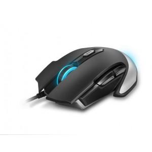Rapoo V310 Laser Gaming Mouse