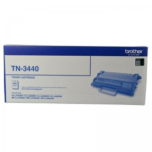 MONO LASER TONER - HIGH YIELD UP TO 8000 PAGES - TO SUIT WITH HL-L5100DN/L5200DW/L6200DW/L6400DW & MFC-L5755DW/L6700DW/L6900DW