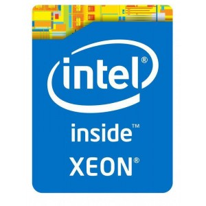 Boxed Intel Xeon Processor E3-1245 v6 (8M Cache, 3.70 GHz) FC-LGA14C