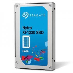 Seagate Nytro XF1230-1A0240 240GB SSD, 2.5inch