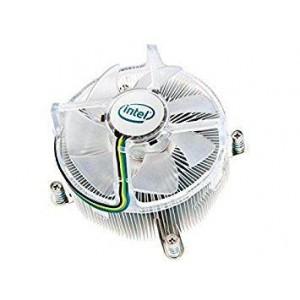 Intel Thermal Solution BXTS13A LGA2011-v3 socket