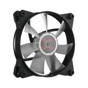 Cooler Master MasterFan Pro 12cm Air Flow RGB Fan