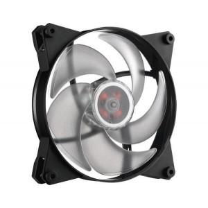Cooler Master MasterFan Pro 14cm Air Pressure RGB Fan