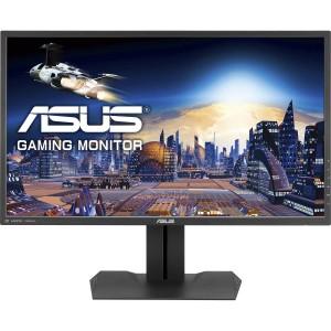 "Asus MG279Q 27"" LED LCD Gaming Computer Monitor QHD FreeSync 144Hz Speaker IPS"