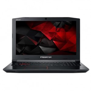 Acer Predator Helios 300 17.3inch Core i7 Gaming Notebook