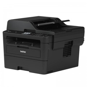 Brother MFC-L2750DW Mono Laser Multifunction