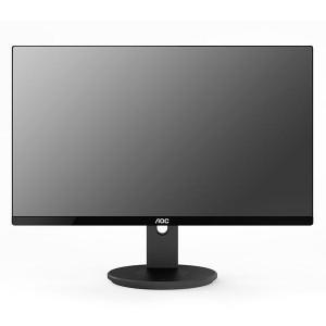 AOC I2490VXQ 23.8inch 1920x1080 VGA HDMI DP1.2 5ms IPS LED Monitor