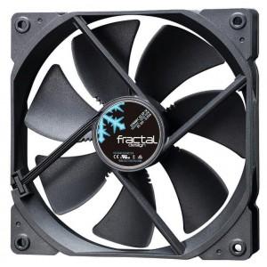 Fractal Design Dynamic X2 GP 140mm Fan