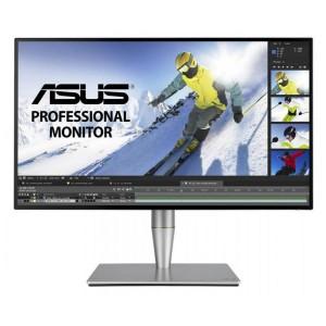 ASUS ProArt PA27AC 27inch WQHD HDR Professional IPS LED Monitor