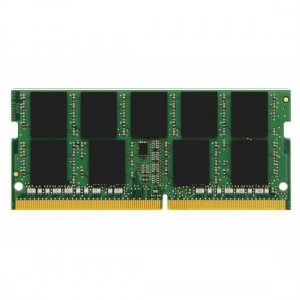 Kingston KVR24S17S6/4 4GB 2400MHz DDR4 SODIMM