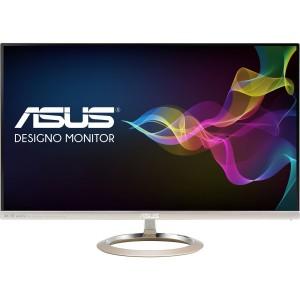 "ASUS Designo MX27UC 27"" LED LCD Gaming Computer Monitor UHD Speaker IPS USB-C DP"