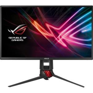 "Asus ROG Strix XG258Q 24"" 25"" LED Gaming Computer Monitor 1MS FHD FreeSync 240Hz"