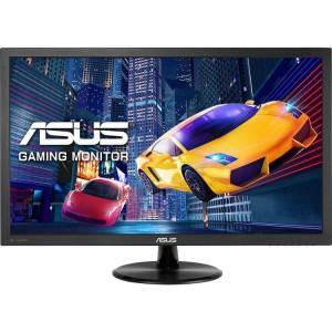 ASUS VP278QG 27inch FreeSync 75Hz Gaming Monitor
