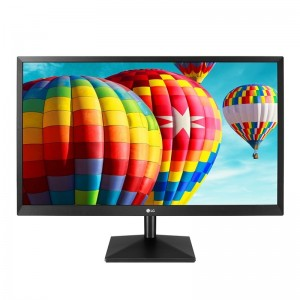 "LG 27MK430H-B 27"" 75Hz Full HD FreeSync IPS LED HDMI Monitor"