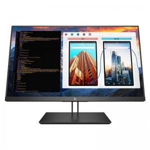"HP Z27 2TB68A4 27"" 16:9 4K UHD IPS LED Studio Monitor"